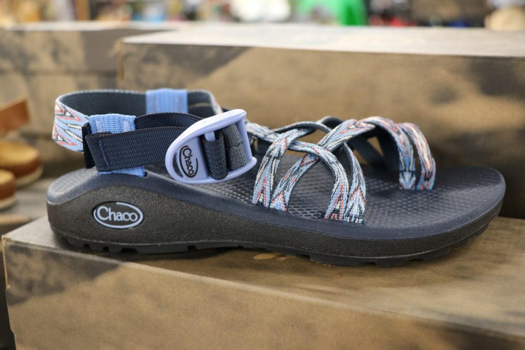Women's Chaco ZX2